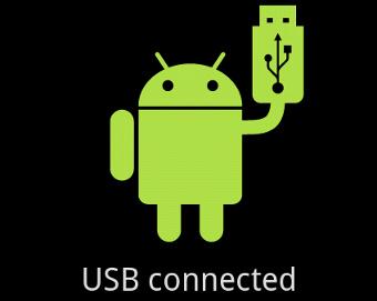 Solucionar problemas conexión USB entre Android y PC