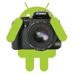 Tomar mejores fotos con tu Android