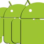 tener Android puro en tu teléfono sin ser root