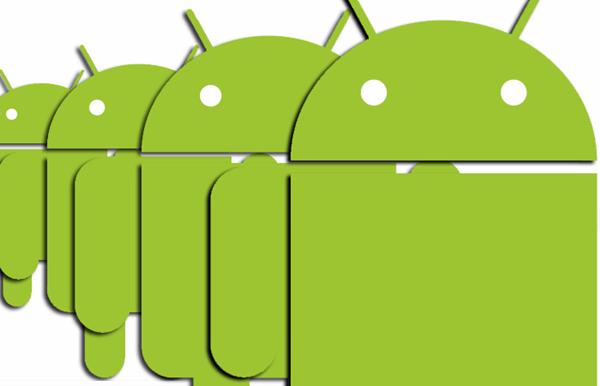 Como guardar una copia de tu telefono Android