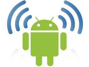 convertir tu Android un punto de acceso Wi-Fi