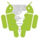 Cinco trucos más ocultos de Android