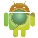 Bloquear pop ups en Android
