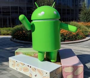 Trucos para Sistema operativo Android Nougat