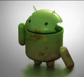Como solucionar un Bootloop en Android