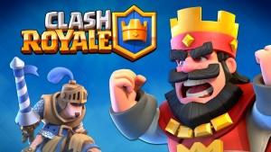 Mejores trucos y consejos para Clash Royale