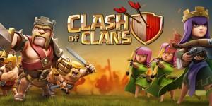 Mejores trucos y consejos de Clash of Clans
