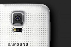Como arreglar un fallo de cámara en dispositivos Samsung