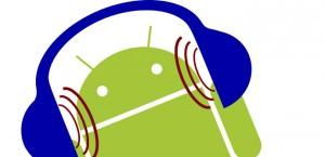 Como mejorar el volumen de Android