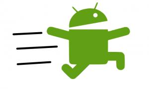 Consejos para acelerar tu Android