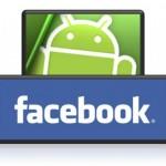 Tener dos o mas cuentas de Facebook en Android