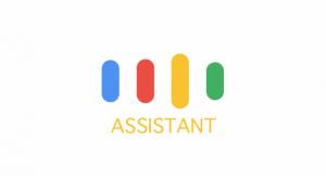 Consejos y trucos de Google Assistant