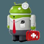 Controlar tu ritmo cardiaco con cualquier Android a través del flash