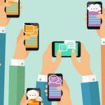 Datos móviles baratos cuando viajas