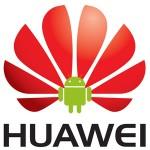 Desbloquear el bootloader en un teléfono Huawei