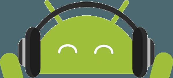 Como reproducir archivos FLAC en tu Android