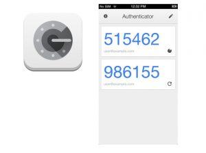 Cómo configurar la verificación en dos pasos Google en tu Android