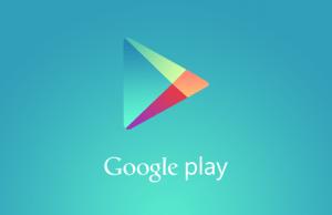desactivar las actualizaciones automáticas de Google Play