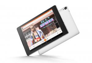 Desbloquear el bootloader en el HTC Nexus 9