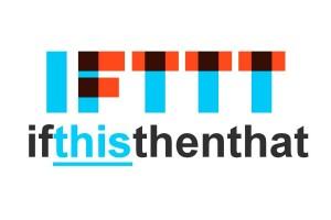 Mejores usos para IFTTT en Android
