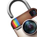 Como mantener segura tu cuenta de Instagram