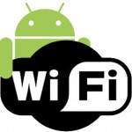 Mejorar el uso de tu WiFi en Android