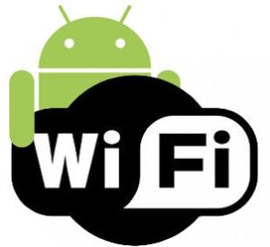 Problemas comunes con el Wi-Fi en Android y sus soluciones