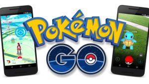 Como atrapar Pokémones en Pokémon Go sin salir de casa