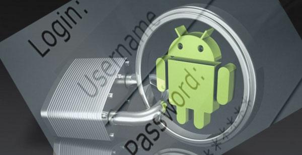 Poner contraseña a tus aplicaciones en Android