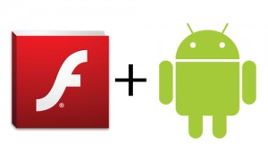Reproducir contenido flash en Android 5.0 Lollipop