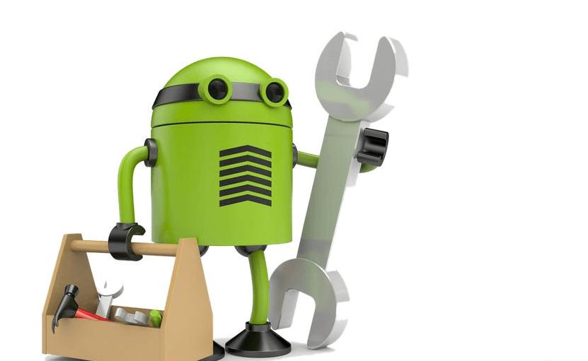 Desbloquear el bootloader de cualquier telefono LG