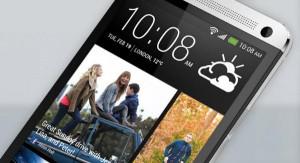 Instalar Blinkfeed y Sense de HTC en cualquier teléfono