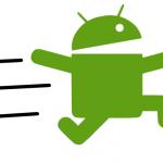 Truco para acelerar tu Android