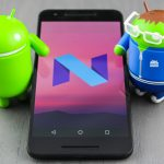 Usar el almacenamiento inteligente en Android 7.0 Nougat