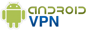 Qué es VPN y cómo se configura en Android