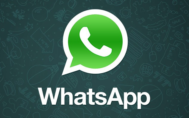 usar WhatsApp en PC