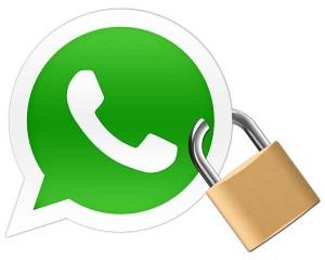WhatsApp se actualiza para mejorar tu privacidad