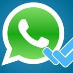 cómo responder un mensaje de WhatsApp sin aparecer en línea
