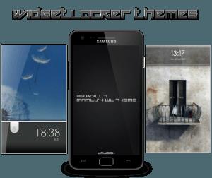 Modifica el aspecto de tu pantalla de bloqueo en Android