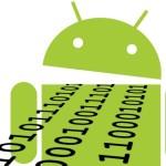 Reducir el consumo de datos en Android