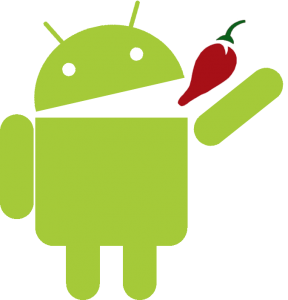 Evitar el sobrecalentamiento de tu Android