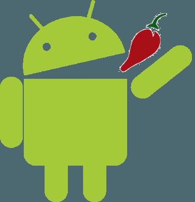 Tutorial Android para evitar el sobrecalentamiento de tu Android