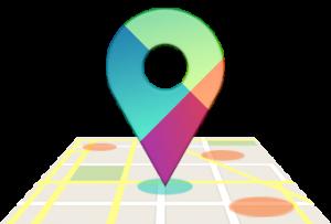Ver el historial de ubicaciones en Android