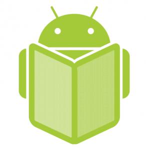 Dos formas de descargar y leer libros en tus dispositivos Android