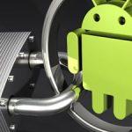 Como saber si has sido hackeado en Android