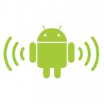 Escuchar audiolibros en Android