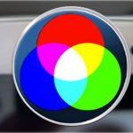 Cambiar los colores de tus notificaciones LED