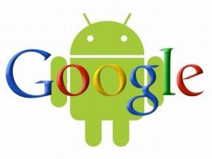 Como cerrar tú cuenta de Google en Android