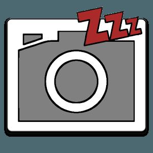 Desactivar el sonido de camara en tu dispositivo Android