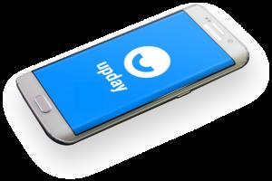 Eliminar Upday del Samsung Galaxy S7